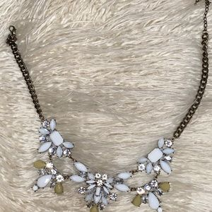Super cute. Fashion necklace.